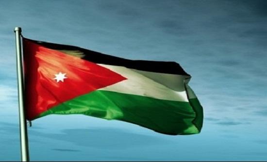 كاتب إسرائيلي : الوضع في الأردن ساخن جدا