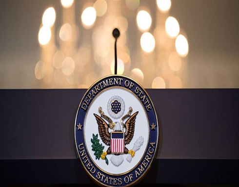 واشنطن: سنمنع إيران من تطوير منظومتها الصاروخية