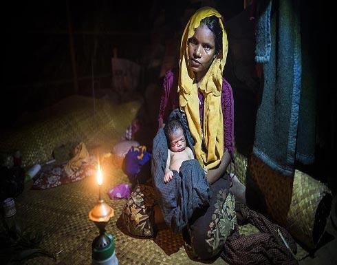 يونيسيف: 7 أطفال حديثي الولادة يموتون في بنغلاديش كل ساعة