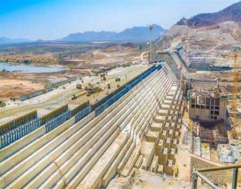 الخارجية الإثيوبية: عالجنا مخاوف السودان المتعلقة بسد النهضة ومصر فشلت في الإقرار بكرمنا