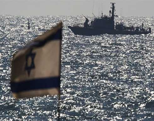 بعد مقتل 3 فلسطينيين.. الجيش الإسرائيلي ينفي تنفيذ أي هجمات قبالة سواحل غزة