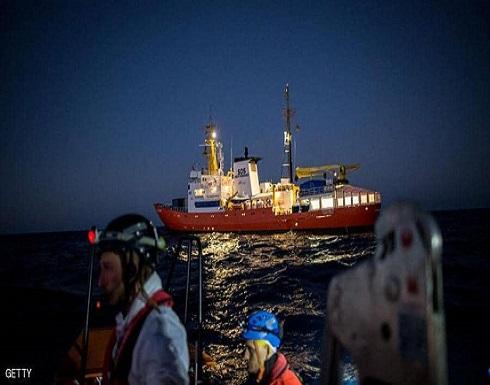 """5500 يورو """"غرامة"""" """"إنقاذ"""" أي مهاجر.. وإدخاله إيطاليا"""
