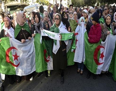 إحباط عملية انتحارية في الجزائر.. واعتقال المهاجم