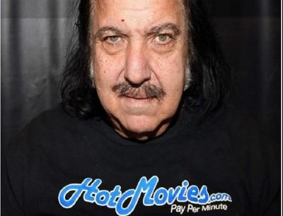 يواجه عقوبة السجن 90 عامًا.. ممثل أفلام بورنو متهم بالاعتداء على 3 ...