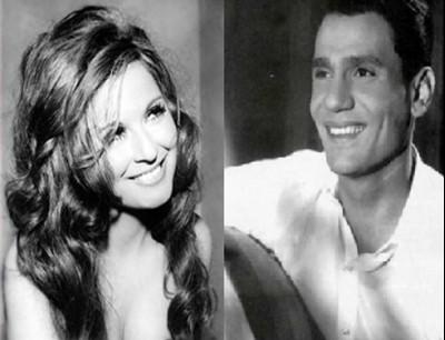 8b6266cd2 بالفيديو : حقيقة زواج سعاد حسني وعبد الحليم حافظ
