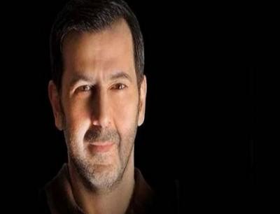 ماهر الأسد شقيق رئيس النظام السوري وقائد الفرقة الرابعة في جيشه