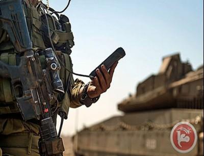 هجوم على غزة ارشيفية