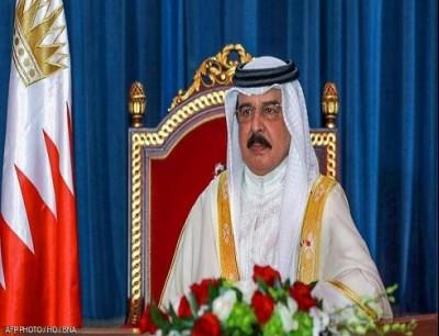 مملكة البحرین ستفتح قنصلیة عامة لھا بمدینة العیون المغربية