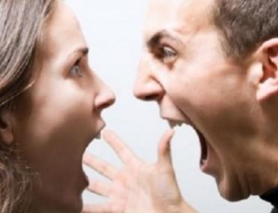 a7a58c717dba5 10 أشياء تتمنى النساء أن يفهمها الرجال
