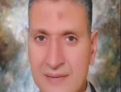 محمود محمود محمد عبادة