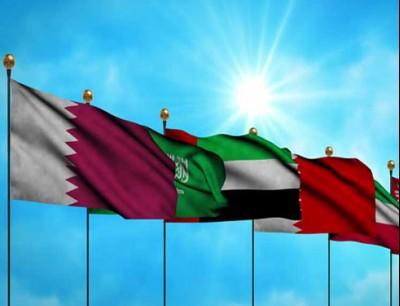 محللون دول الخليج تستعد لإصدار المزيد من السندات السيادية جي بي سي نيوز