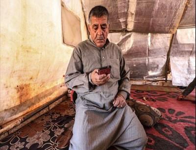 """سوريون وجدوا أبناءهم المفقودين بصور """"قيصر"""" لضحايا """"مسالخ الأسد"""""""