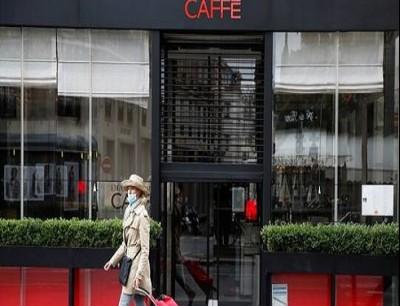 تدابير احترازية ضد كورونا في فرنسا