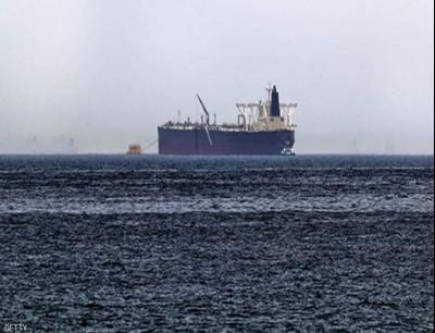 يبحث المؤتمر التهديدات الإيرانية المتزايدة لأمن الملاحة
