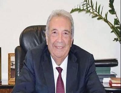 سمير الخطيب