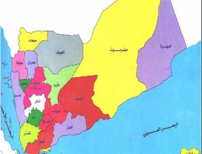 الجيش اليمني يتقدم بصعدة الحوثي b20fa45ba8f571b8535d781ab6663060.jpg
