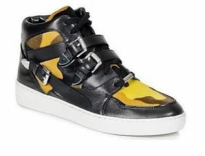 93c31f602 أحدث صيحات الأحذية الرياضية