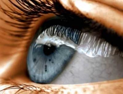 الرمد الفيروسي قد يؤدي الى فقدان البصر
