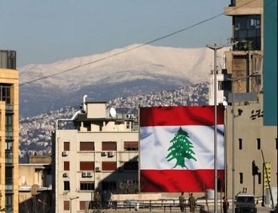 يشهد الجنوب اللبناني توترات أمنية متصاعدة