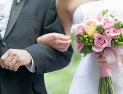 نتيجة بحث الصور عن صور عروس وعريس