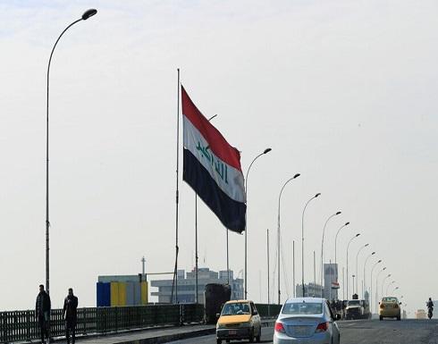 وثائق تكشف رد بغداد على واشنطن بشأن نشر صواريخ باتريوت في العراق (صور)