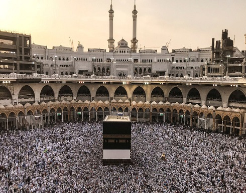 إجازة عيد الأضحى 12 يوم في السعودية