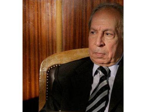 وفاة ممثل مصري قدير بنوبة قلبية مفاجئة!
