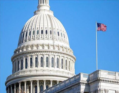 النواب الأمريكي يبدأ جلسة للتصويت على بندين بلائحة اتهامات عزل ترامب