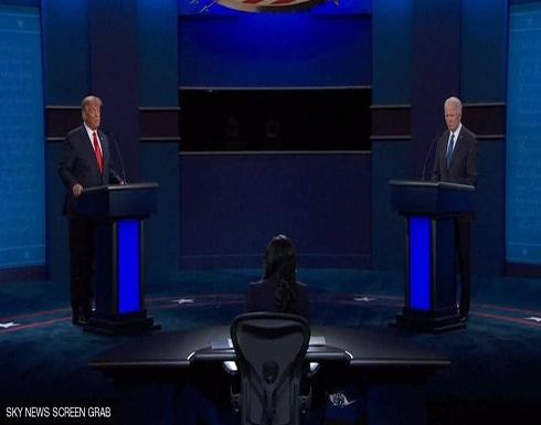 الانتخابات الأميركية.. منافسات محتدمة على مقاعد مجلس النواب
