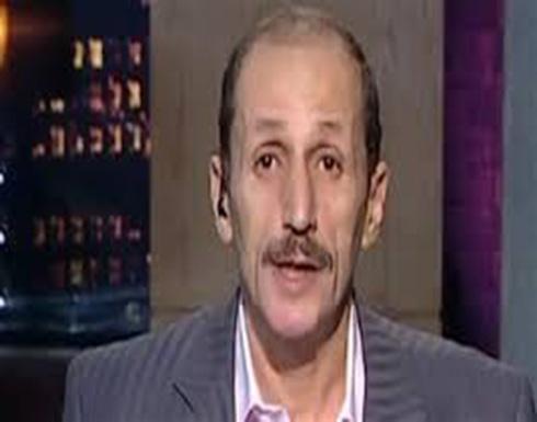 مواهب وأكاديمات الكرة المصرية