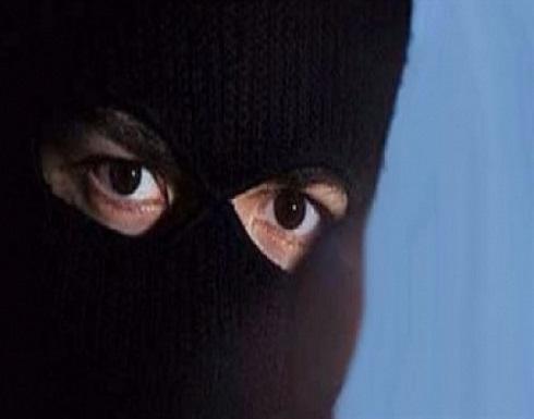 تحقيق امني استخباري لإلقاء القبض على ملثمين ظهروا باجتماع في الكرك