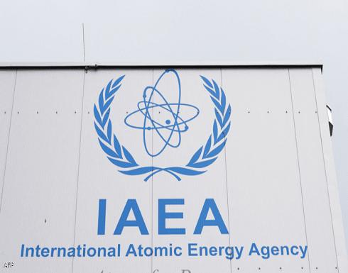 """إيران تقيد دخول مفتشي الأمم المتحدة إلى منشأة """"نظنز"""" النووية"""