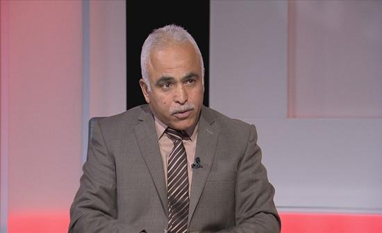 وزارة التربية : 24 ألف طالب من ذوي الإعاقة في المدارس الحكومية