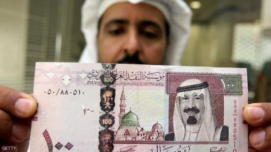 """السعودية تعتمد تقويم """"الأبراج"""" لصرف الرواتب"""