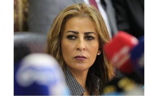 غنيمات: فتح الحدود يعرض أمن الأردن للخطر