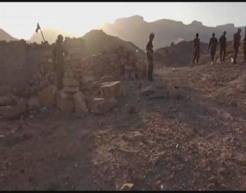 """اليمن.. """"الانتقالي"""" يستجيب للسعودية ويوقف النار في شبوة"""