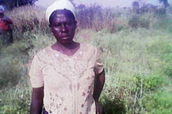 في نيجيريا.. ثلاثة أشقّاء قُطعت رؤوسهم في يوم واحد والسبب...