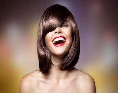بالصور: قصات شعر قصير... فقط للمرأة الواثقة