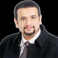 نداء تونس وخيار العودة إلى المعارضة: تأكيد للفشل