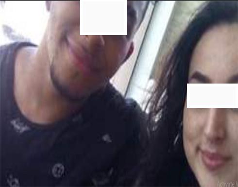 يقتل زوجته أثناء العلاقة بسبب خلاف على عشاء عيد الميلاد في البرازيل