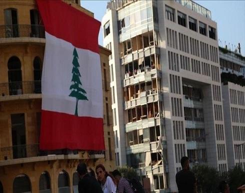 """لبنان.. توقيف 4 أشخاص لتورطهم بشاحنة """"نترات الأمونيوم"""""""