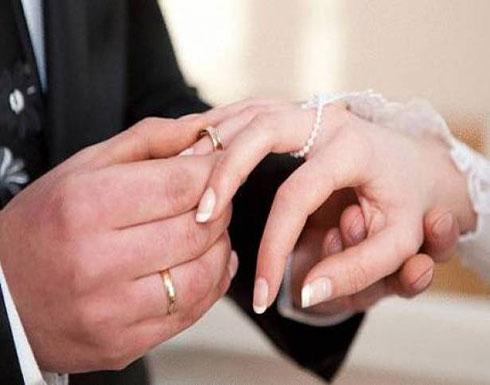5 اسباب تدفعك للزواج في سنّ العشرين.. تعرّفي اليها