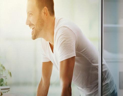 5 خطوات أساسية للعناية ببشرة الرجل