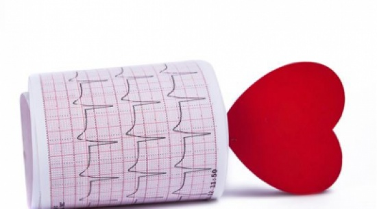 دراسة تحدد 3 عوامل للوقاية من فشل القلب في الشيخوخة