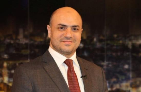 عربيات :حجز تحفظي على أموال مستثمرين بقطاع الوقف