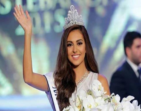 بالفيديو.. فاليري أبو شقرا تُفاجِئ الجماهير بزفافها!