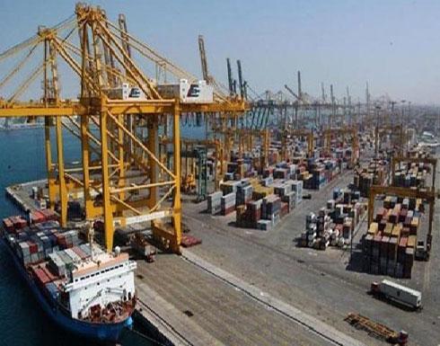 السعودية.. 310 مليارات ريال صادرات غير نفطية متوقعة بـ2020