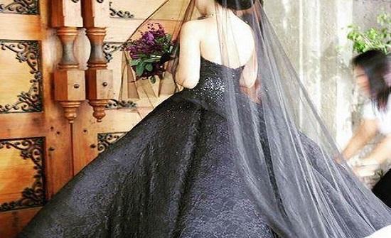 سوشل ميديا : أردني يتزوج بعد يوم واحد من وفاة زوجته