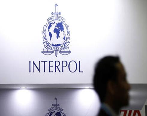 """""""الإنتربول"""" يتوقع ارتفاع معدل الجريمة خلال توزيع لقاحات كورونا"""