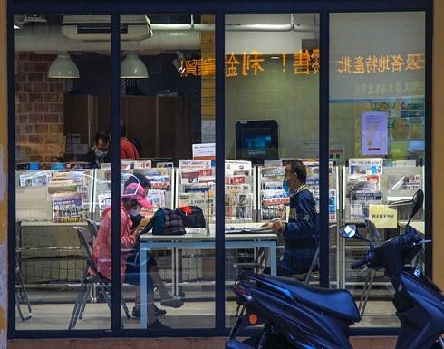 الصين تقرر فحص جميع سكان ووهان في 10 أيام